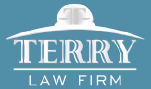 Terry Law Firm, P.S. Logo