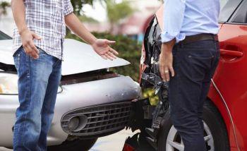 Auto Accidents 2