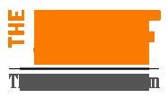 The Sweeney Law Firm, APC Logo