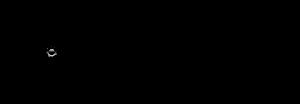 Law Office of Loren R. Waxler Logo