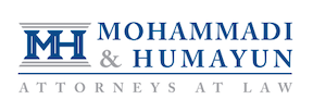 Mohammadi & Humayun Attorneys at Law Logo