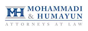 Mohammadi & Humayun Attorneys at Law Logo
