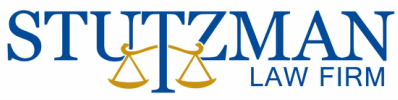 The Stutzman Law Firm, PLLC Logo