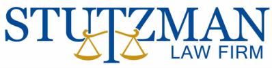 The Stutzman Law Firm, PLLC Logo