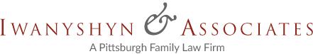 Iwanyshyn & Associates Logo