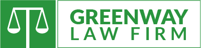 Greenway Law Firm Logo