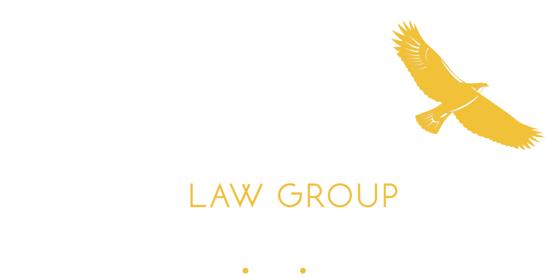 Shreve Law Group Logo