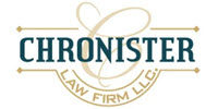 Chronister Law Firm, LLC Logo