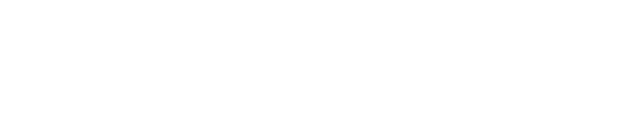 Attorney Jefferson Hanna Logo