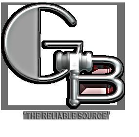 Atty. Greg T. Bailey and Assoc., Inc. Logo