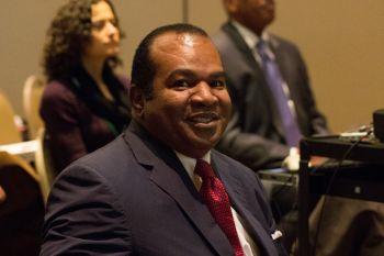 Attorney Greg T. Bailey