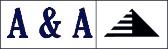 Alfrey & Associates, PC Logo