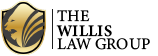 Willis Logo