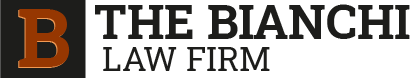 The Bianchi Law Firm Logo