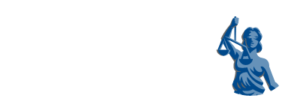 Law Office of Diane M. Regan Logo