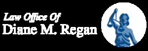 Law Office of Diane M. Regan Logo