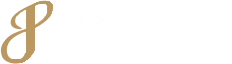 Law Offices of Joe Phillips Logo