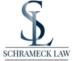 Schrameck Law, P.L.L.C. Logo