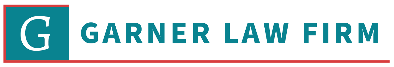Garner Law Firm Logo