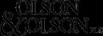 Olson & Olson, PLC Logo