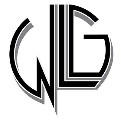 Wylde Law Group PLLC Logo