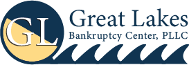 Great Lakes Bankruptcy Center, PLLC Logo