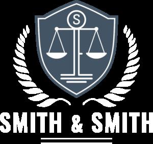 Smith & Smith Logo
