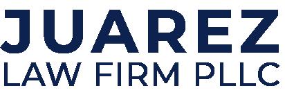 Juarez Law Firm PLLC Logo