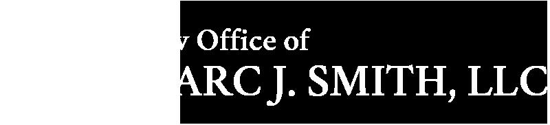 Law Office of Marc J. Smith, LLC Logo