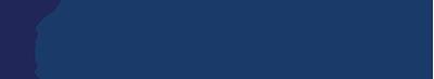 Diane Fowler, Esquire Logo