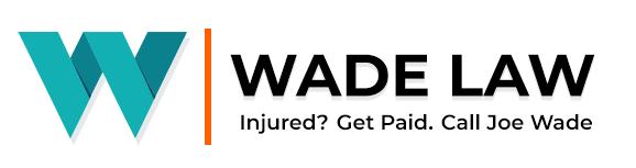 Wade Law Logo