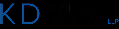 Keating Douglas, LLP Logo