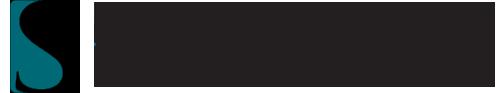 Stalter Law LLC Logo
