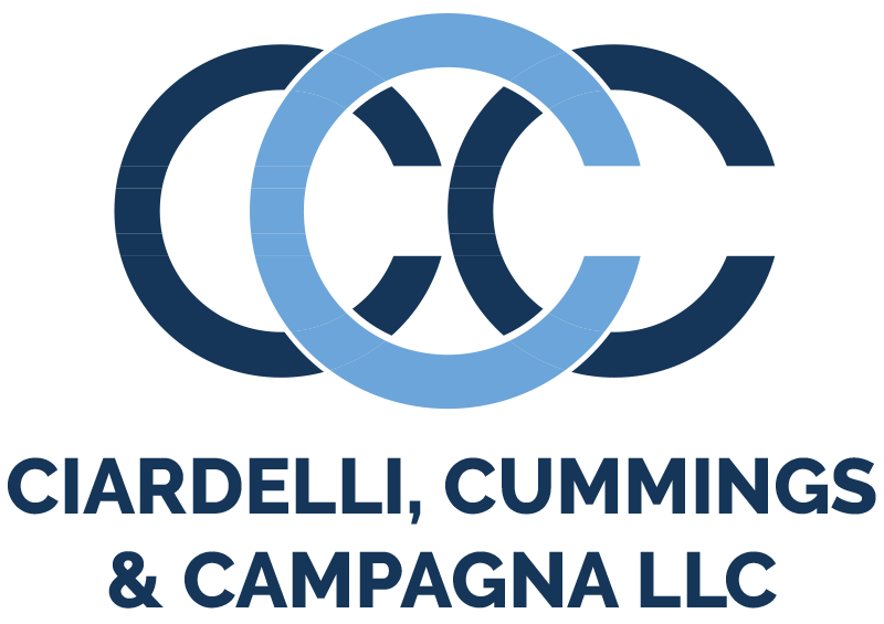 Ciardelli, Cummings & Campagna LLC Logo