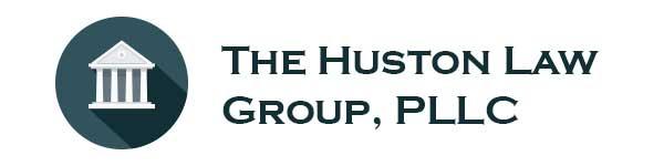 The Huston Law Group, PLLC Logo