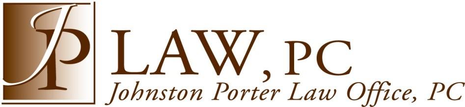 JP Law PC Logo